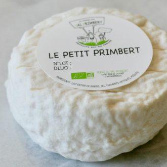 Petit Primbert